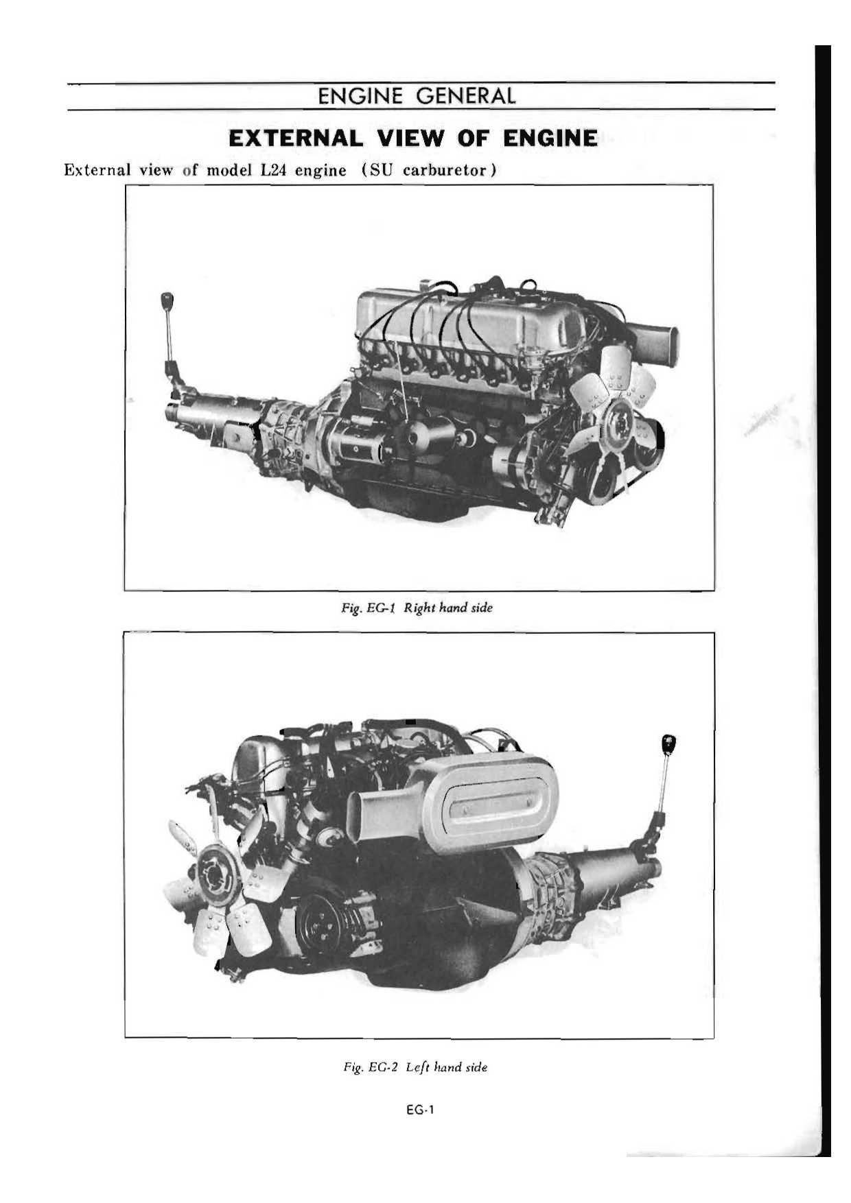 Engine General L24 Diagram Eg 02