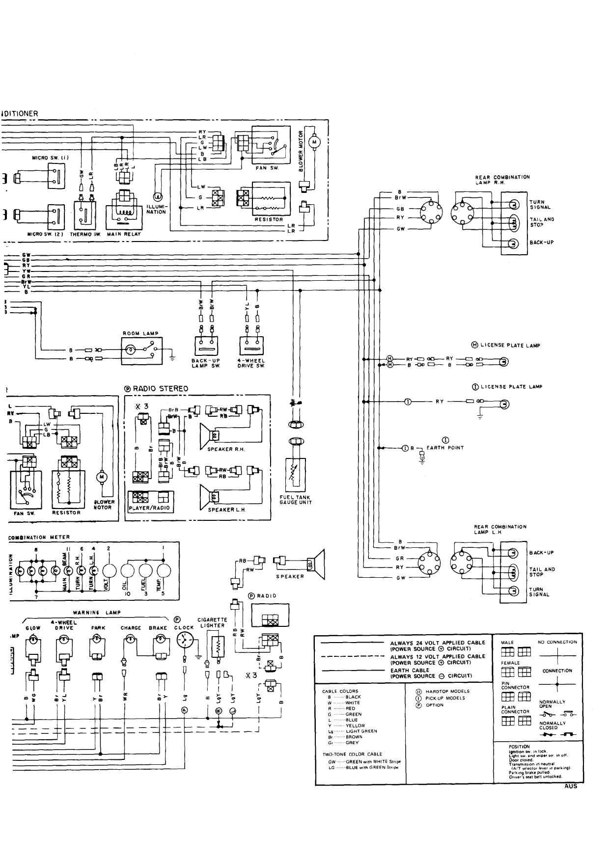 wiring diagram here motor diagrams elsavadorla